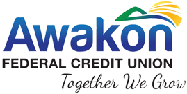 Awakon Federal Credit Union