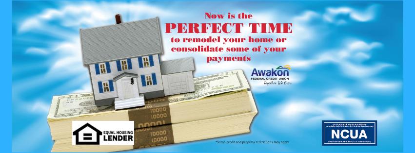 House Money Sky Loan
